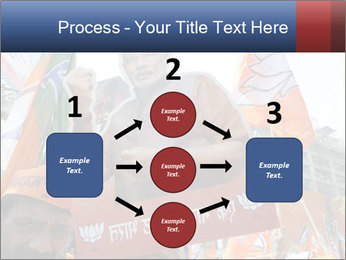 0000078335 PowerPoint Templates - Slide 92