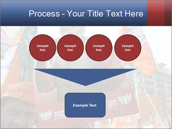 0000078335 PowerPoint Templates - Slide 93