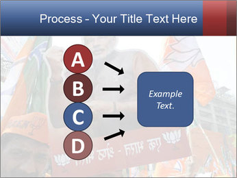 0000078335 PowerPoint Templates - Slide 94