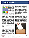 0000078335 Word Templates - Page 3