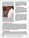 0000078335 Word Templates - Page 4
