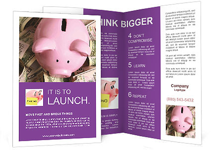 0000078336 Brochure Template