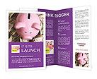 0000078336 Brochure Templates