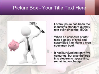 0000078336 PowerPoint Templates - Slide 13