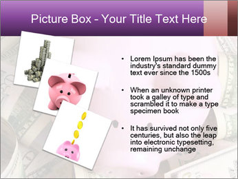 0000078336 PowerPoint Templates - Slide 17