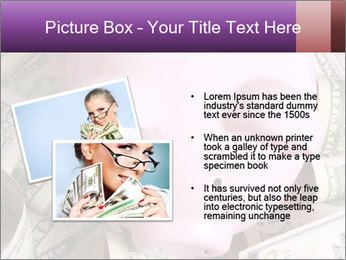0000078336 PowerPoint Templates - Slide 20