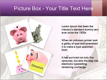 0000078336 PowerPoint Templates - Slide 23