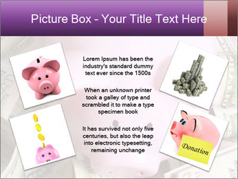 0000078336 PowerPoint Templates - Slide 24