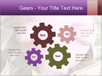 0000078336 PowerPoint Templates - Slide 47