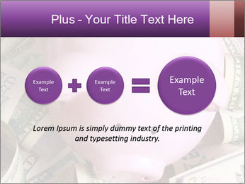 0000078336 PowerPoint Templates - Slide 75