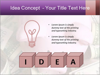 0000078336 PowerPoint Templates - Slide 80