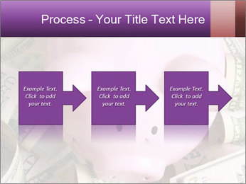 0000078336 PowerPoint Templates - Slide 88