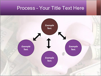 0000078336 PowerPoint Templates - Slide 91