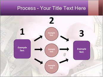 0000078336 PowerPoint Templates - Slide 92