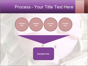 0000078336 PowerPoint Templates - Slide 93