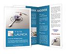 0000078337 Brochure Templates