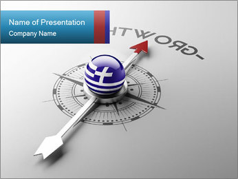 0000078337 PowerPoint Template