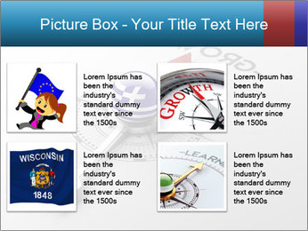 0000078337 PowerPoint Templates - Slide 14