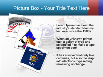 0000078337 PowerPoint Templates - Slide 17