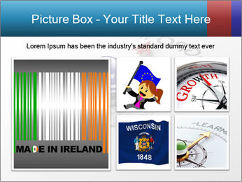 0000078337 PowerPoint Templates - Slide 19