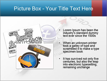 0000078337 PowerPoint Templates - Slide 20