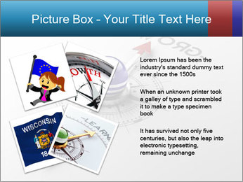 0000078337 PowerPoint Templates - Slide 23