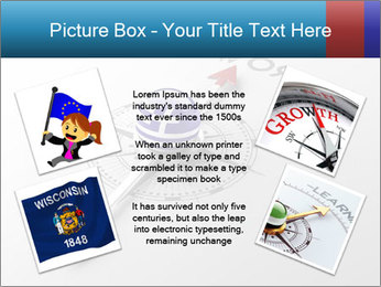 0000078337 PowerPoint Templates - Slide 24