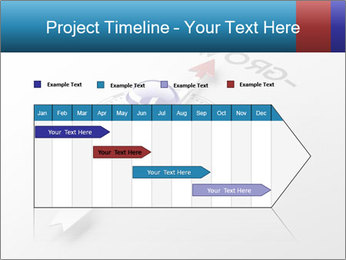 0000078337 PowerPoint Templates - Slide 25