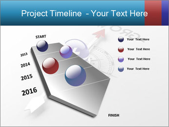 0000078337 PowerPoint Templates - Slide 26