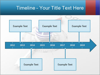 0000078337 PowerPoint Templates - Slide 28