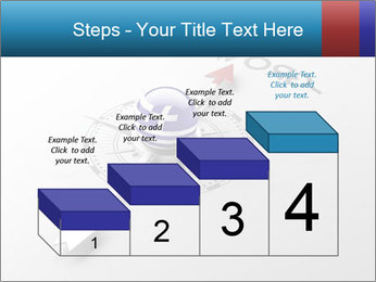 0000078337 PowerPoint Templates - Slide 64