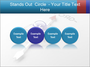 0000078337 PowerPoint Templates - Slide 76