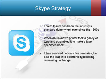 0000078337 PowerPoint Templates - Slide 8