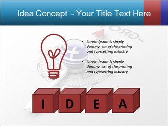 0000078337 PowerPoint Templates - Slide 80