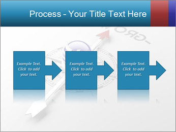 0000078337 PowerPoint Templates - Slide 88