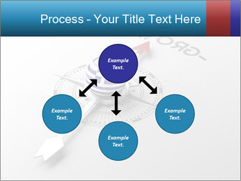 0000078337 PowerPoint Templates - Slide 91