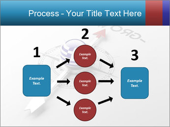 0000078337 PowerPoint Templates - Slide 92