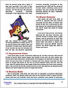 0000078337 Word Templates - Page 4