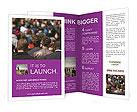 0000078338 Brochure Templates