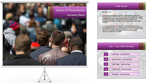 0000078338 PowerPoint Template