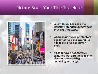 0000078338 PowerPoint Templates - Slide 13
