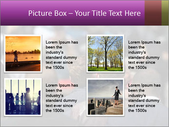 0000078338 PowerPoint Templates - Slide 14