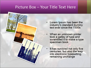 0000078338 PowerPoint Templates - Slide 17