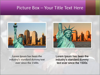 0000078338 PowerPoint Templates - Slide 18