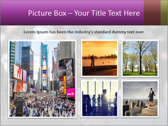 0000078338 PowerPoint Templates - Slide 19