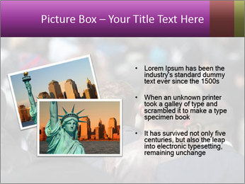 0000078338 PowerPoint Templates - Slide 20