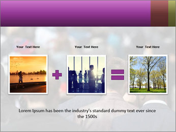 0000078338 PowerPoint Templates - Slide 22