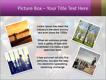 0000078338 PowerPoint Templates - Slide 24