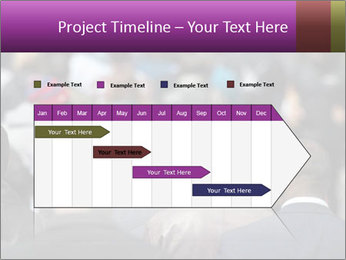 0000078338 PowerPoint Templates - Slide 25