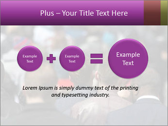0000078338 PowerPoint Templates - Slide 75